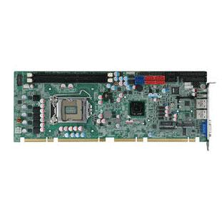 PICMG 1.3 (PCIe / SHB)