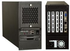 5U Rackmount Server Chassis