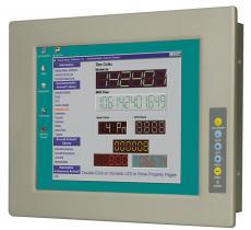 LCD Display Monitors