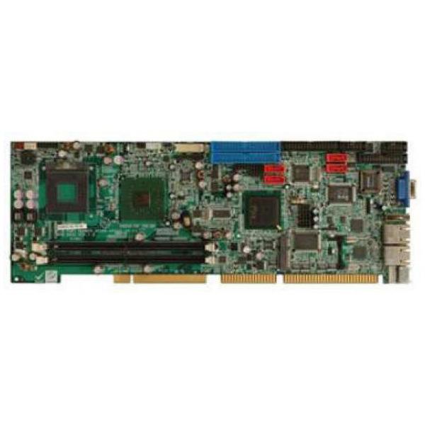 PICMG 1.0 (PCI / ISA)