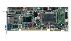 PICOe-B650 - PCI Express Half Size SBC