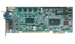 PICOe-PV-D5251 (PCIe Half Size SBC)