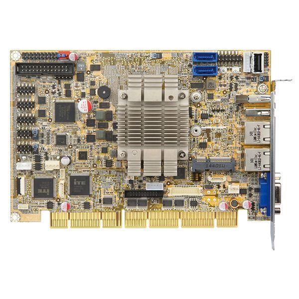 IEI Realtek ALC892 7.1 Channel HD Audio Peripheral Board RoHS