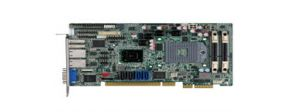 PICOe-HM650 - PCI Express Half Size SBC