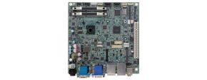 KINO-CV-D25501 (Mini ITX)
