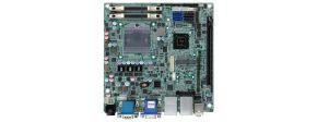 KINO-QM670 (Mini ITX)