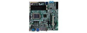 IMB-Q670 (MicroATX Motherboard)