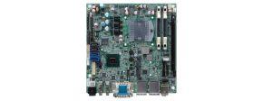 KINO-QM770 (Mini ITX)